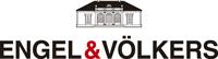 E&V Logo