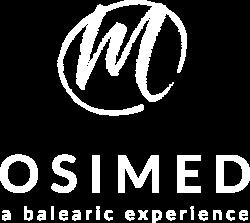 Logo Osimed